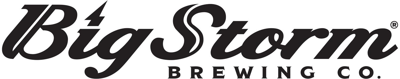 Coastal Beverage Naples Florida Amp Lee County Beer