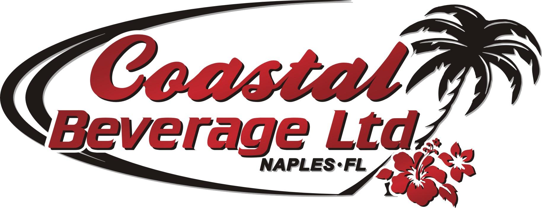 coastal beverage - naples  florida  u0026 lee county
