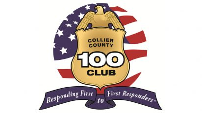 Collier County 100 Club