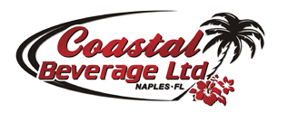 Coastal Beverage Ltd.